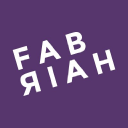 fabriah.com Voucher Codes