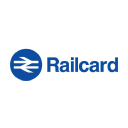 Family and Friends Rail Card Voucher Codes