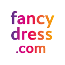 fancydress Voucher Codes