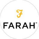Farah Voucher Codes