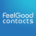 feelgoodcontacts.com Voucher Codes