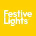 festive-lights.com Voucher Codes