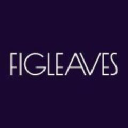 Figleaves Voucher Codes