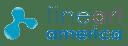 fineartamerica.com Voucher Codes