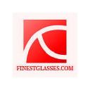 finestglasses.com Voucher Codes