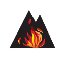 firemountaingems.com Voucher Codes
