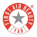 firstaidbeauty.com Voucher Codes