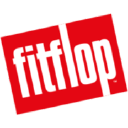 fitflop.ca Voucher Codes