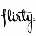 flirtyaprons.com Voucher Codes