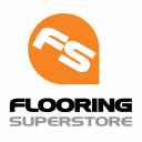 flooringsuperstore.com Voucher Codes