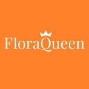 floraqueen.com Voucher Codes