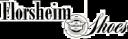 florsheim.com Voucher Codes