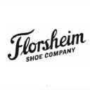 florsheim.com.au Voucher Codes