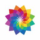 floweradvisor.com Voucher Codes