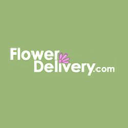 flowerdelivery.com Voucher Codes