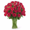 flowersfast.com Voucher Codes