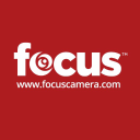focuscamera.com Voucher Codes