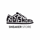 footshop.eu Voucher Codes