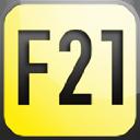 Forever21 CN Voucher Codes