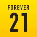 Forever21 US Voucher Codes