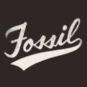 fossil.com.au Voucher Codes