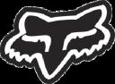 foxhead.com Voucher Codes