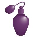 FragranceNet Voucher Codes