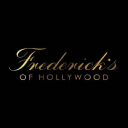 fredericks.com Voucher Codes