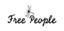 Free People Voucher Codes