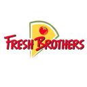 freshbrothers.com Voucher Codes