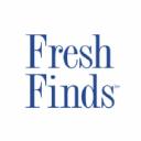 freshfinds.com Voucher Codes