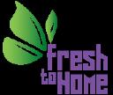 FreshToHome Voucher Codes