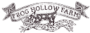 froghollow.com Voucher Codes