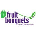 fruitbouquets.com Voucher Codes