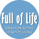 fulloflife.com Voucher Codes