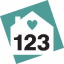 Furniture 123 Voucher Codes
