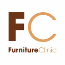 furnitureclinic.co.uk Voucher Codes