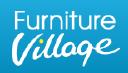 Furniture Village Voucher Codes