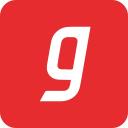 gaana.com Voucher Codes