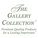 gallerycollection.com Voucher Codes