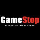 Gamestop Voucher Codes
