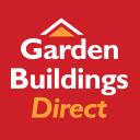 gardenbuildingsdirect.co.uk Voucher Codes