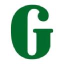 gardeners.com Voucher Codes