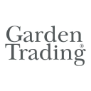 gardentrading.co.uk Voucher Codes