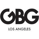gbyguess.com Voucher Codes