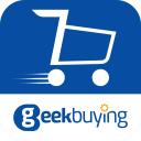 Geekbuying Voucher Codes