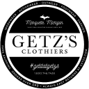 getzs.com Voucher Codes