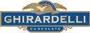 ghirardelli.com Voucher Codes
