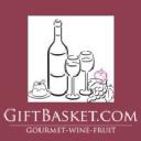 giftbasket.com Voucher Codes
