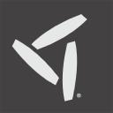 gladiatorgarageworks.com Voucher Codes